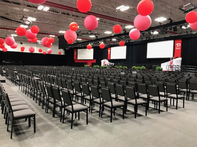 Party Amp Event Chair Rentals Rent Folding Chairs From Gervais
