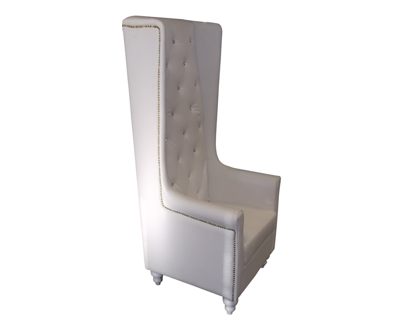 Folding Resin Table picture on Folding Resin Tablechairs.htm with Folding Resin Table, Folding Table 0ab26c00a70849a9c771e183a329a736