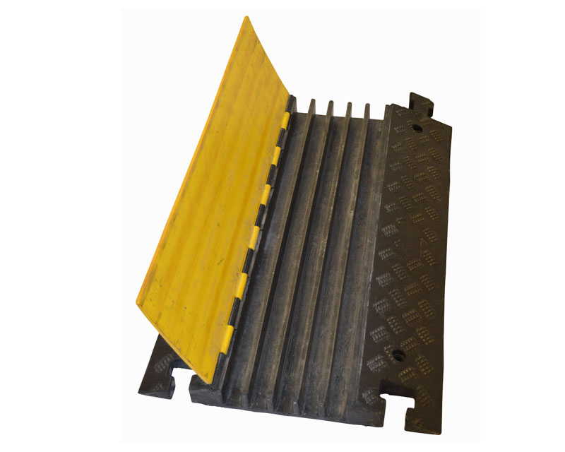 Stanchion Pipe Amp Drape Carpet Rentals Toronto Amp Gta