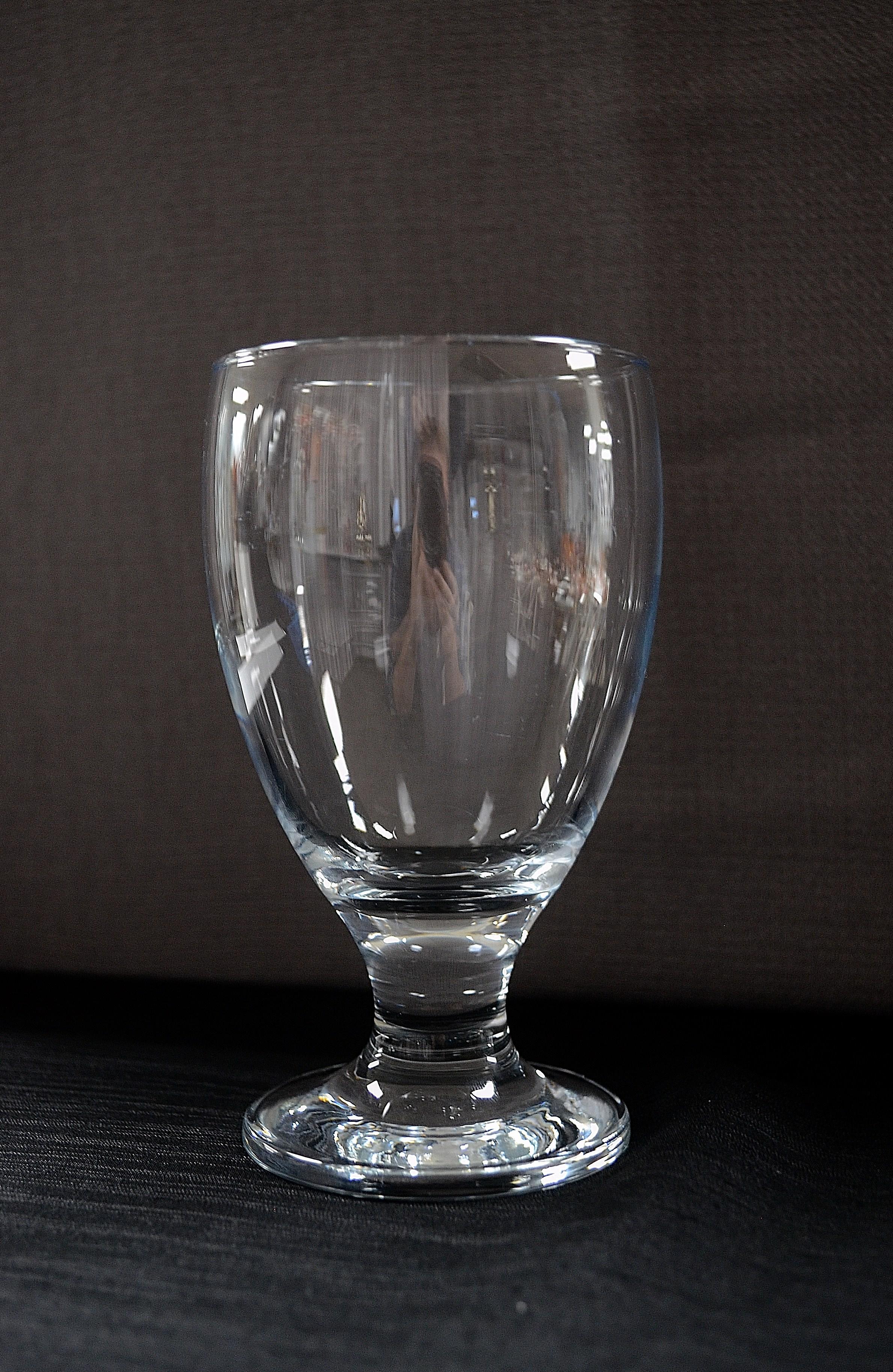 wine glasses water goblets. Black Bedroom Furniture Sets. Home Design Ideas