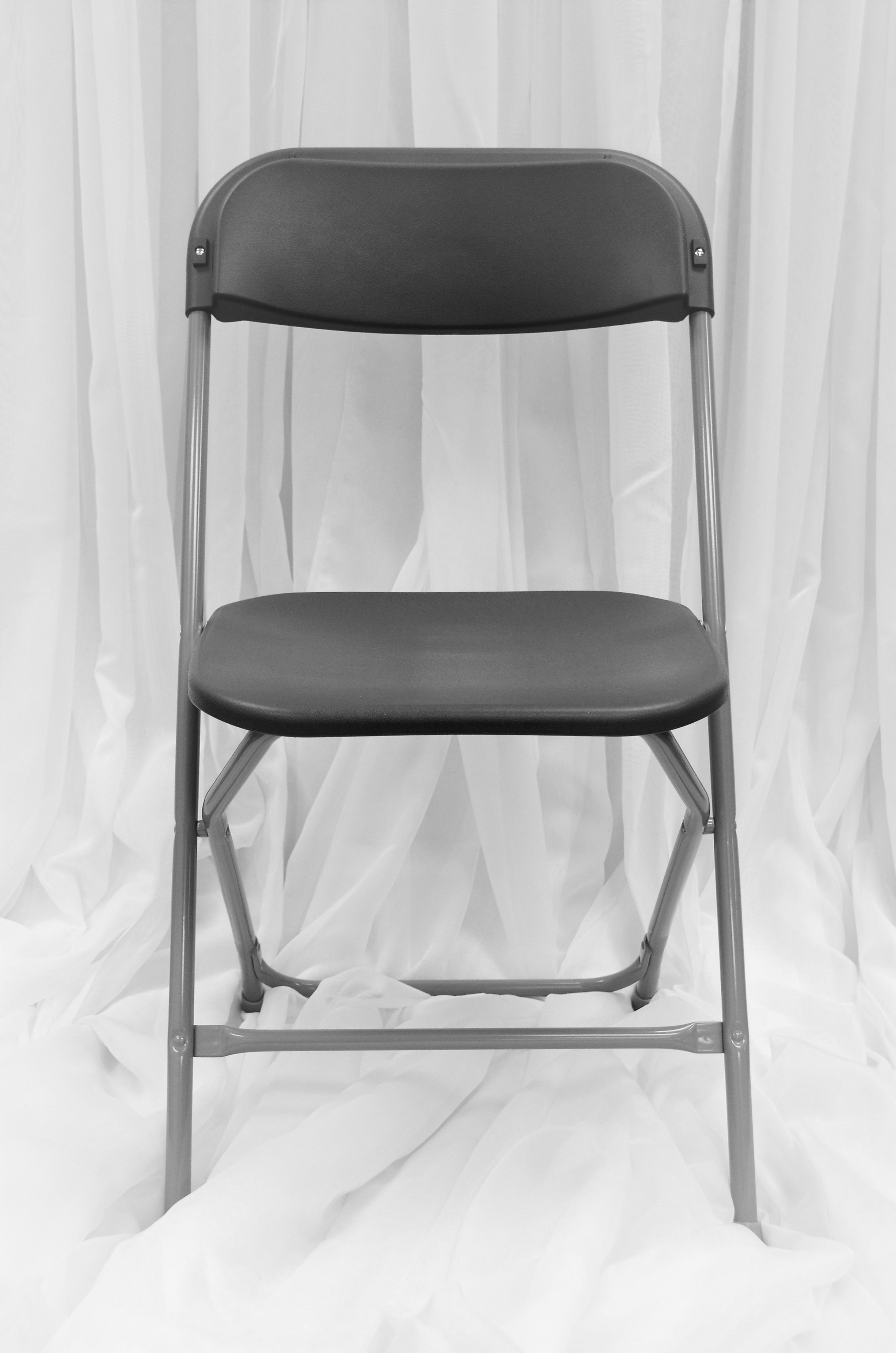 Fantastic Party Event Chair Rentals Rent Folding Chairs From Gervais Dailytribune Chair Design For Home Dailytribuneorg