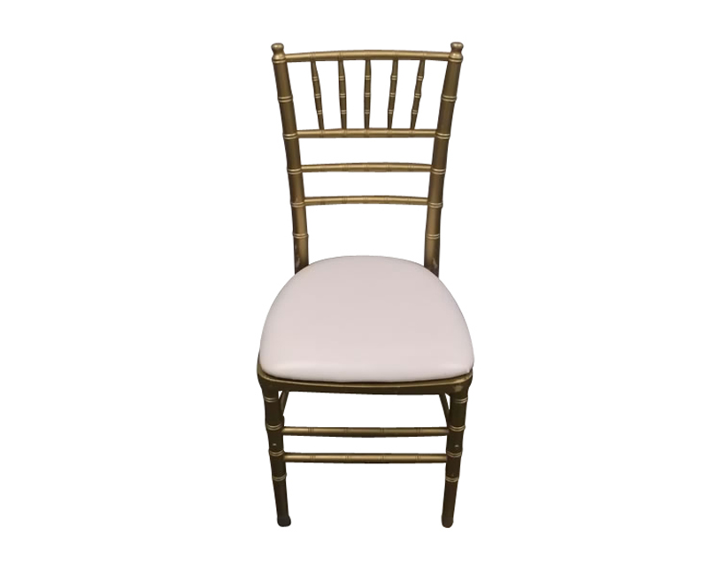 party event chair rentals rent folding chairs from gervais