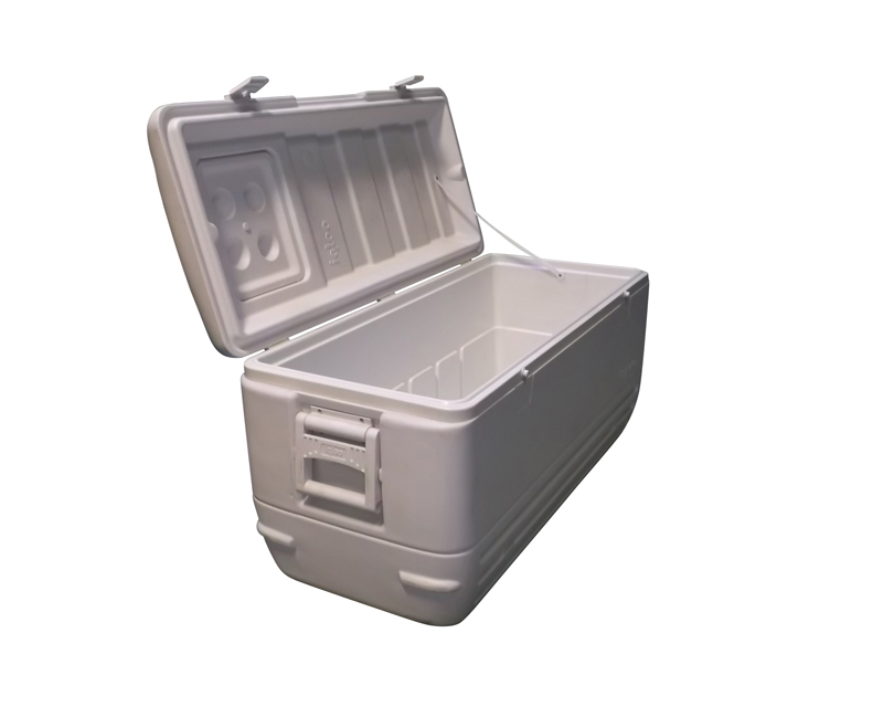 Beverage Accessory Rentals Buckets Decanters Amp Dispensers